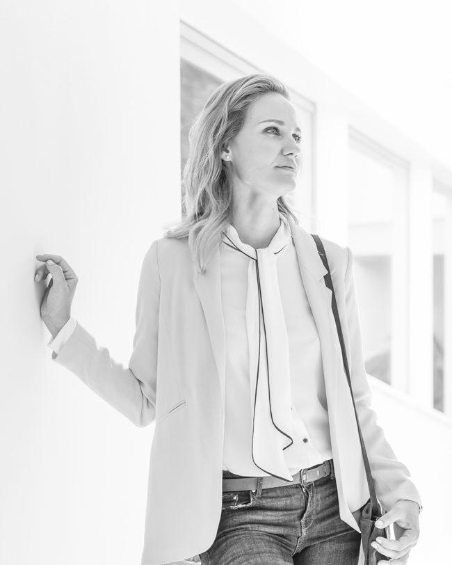 Ludmila Mila Tabisova, Salvadormodels agency